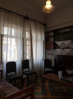 Άλλο 93τ.μ. πρoς ενοικίαση-Χανιά » Παλιά πόλη