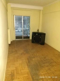 Διαμέρισμα 72τ.μ. πρoς αγορά-Μαλακοπή