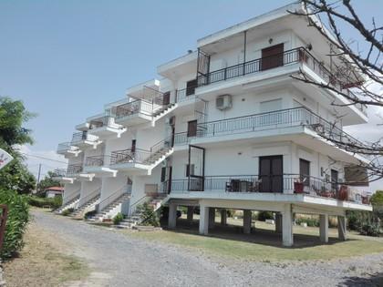 Διαμέρισμα 50τ.μ. πρoς αγορά-Επανομή » Λεύκες