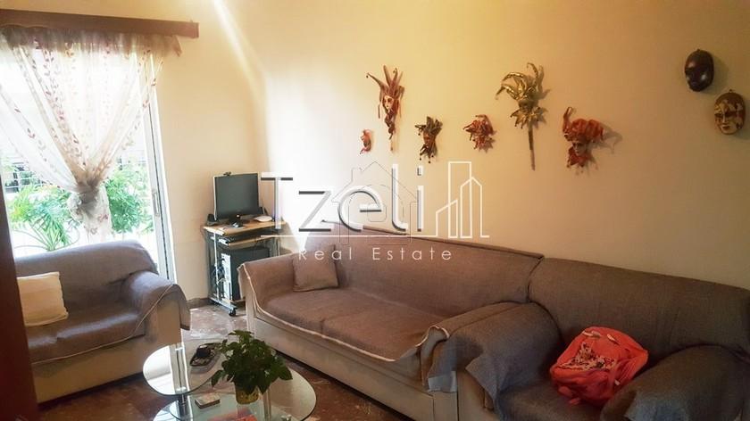 Διαμέρισμα 72τ.μ. πρoς αγορά-Πάτρα » Σκαγιοπούλειο