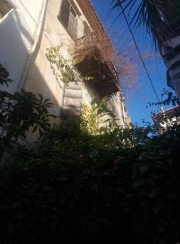 Μονοκατοικία 330τ.μ. πρoς αγορά-Χανιά » Παλιά πόλη