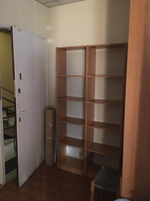 Γραφείο 55τ.μ. πρoς ενοικίαση-Γαλάτσι » Περιβόλια