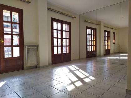 Διαμέρισμα 85τ.μ. πρoς ενοικίαση-Χαριλάου