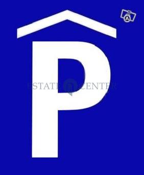 Parking 400τ.μ. πρoς αγορά-Ροτόντα