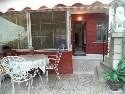 Διαμέρισμα 80τ.μ. πρoς αγορά-Δ. αγίου παύλου » Γεντί κουλέ
