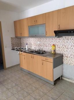 Διαμέρισμα 55τ.μ. πρoς ενοικίαση-Ηράκλειο κρήτης » Χανιόπορτα