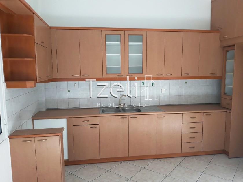 Διαμέρισμα 70τ.μ. πρoς ενοικίαση-Πάτρα » Ζαρουχλέικα