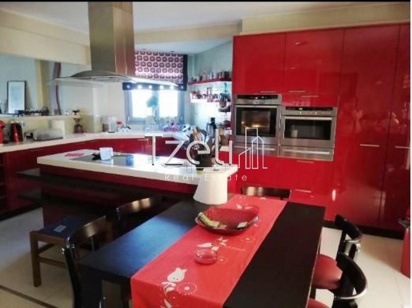 Μονοκατοικία 300τ.μ. πρoς αγορά-Παραλία » Ρογίτικα