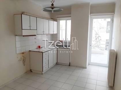Διαμέρισμα 90τ.μ. πρoς αγορά-Πάτρα » Τερψιθέα (πελεκάνος)