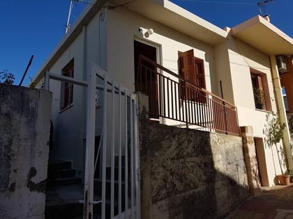 Μονοκατοικία 45τ.μ. πρoς αγορά-Χανιά » Άγιος ιωάννης
