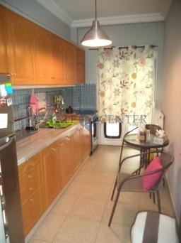 Διαμέρισμα 64τ.μ. πρoς αγορά-Διοικητήριο