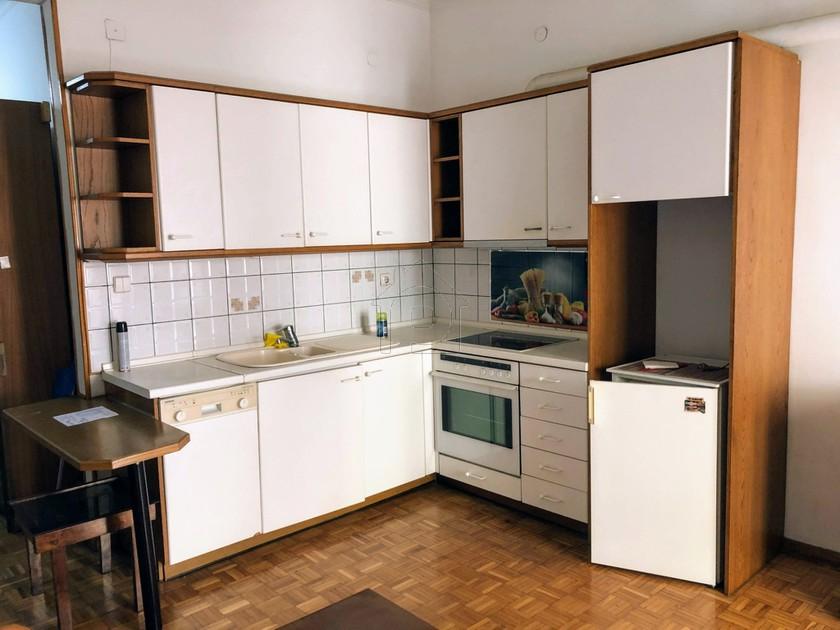 Διαμέρισμα 75τ.μ. πρoς ενοικίαση-Καβάλα » Δεξαμενή