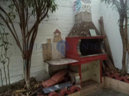 Μονοκατοικία 200τ.μ. πρoς αγορά-Δ. αγίου παύλου » Γεντί κουλέ