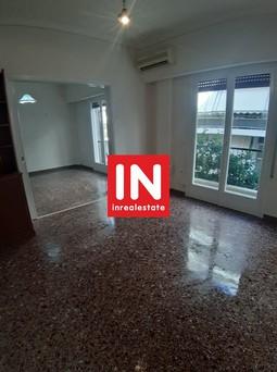 Διαμέρισμα 93τ.μ. πρoς ενοικίαση-Γαλάτσι » Ακτήμονες