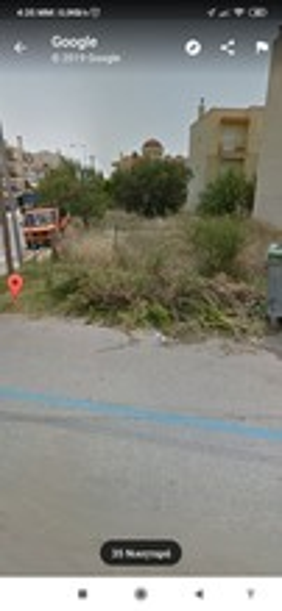 Οικόπεδο 140τ.μ. πρoς αγορά-Αλεξανδρούπολη » Κέντρο