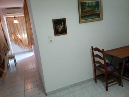 Studio / γκαρσονιέρα 40τ.μ. πρoς ενοικίαση-Φιλιππιάδα » Κέντρο
