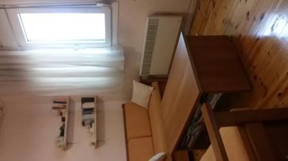 Studio / γκαρσονιέρα 40τ.μ. πρoς ενοικίαση-Φάληρο