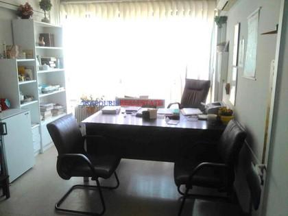 Γραφείο 40τ.μ. πρoς αγορά-Κέντρο