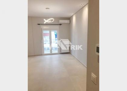 Διαμέρισμα 47τ.μ. πρoς αγορά-Νέα παραλία