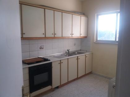 Διαμέρισμα 105τ.μ. πρoς αγορά-Νέο φάληρο