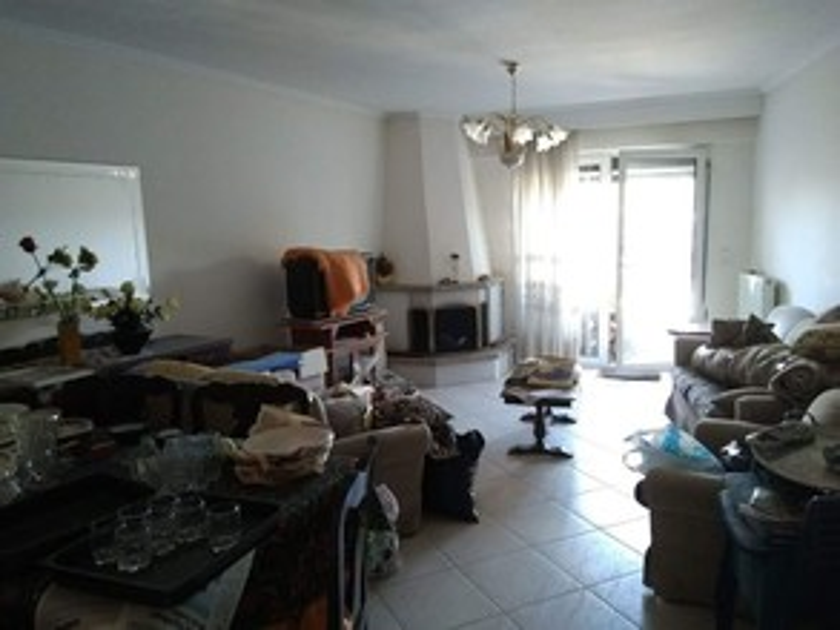 Διαμέρισμα 85τ.μ. πρoς αγορά-Χορτιάτης » Κέντρο