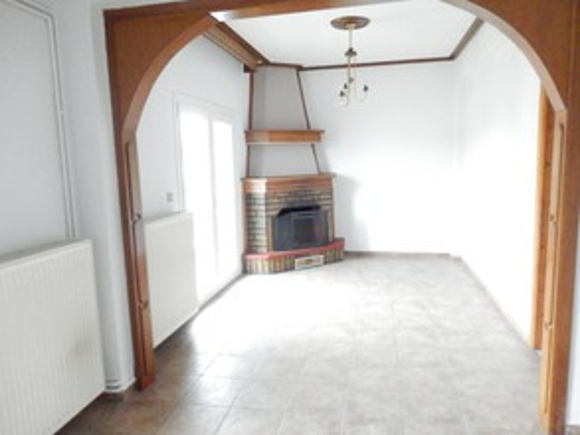 Διαμέρισμα 100τ.μ. πρoς ενοικίαση-Κατερίνη » Κέντρο