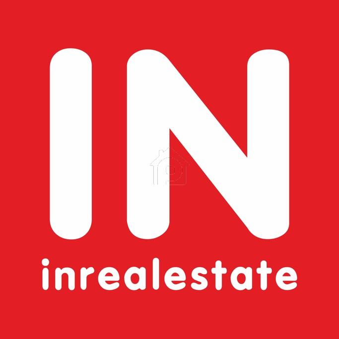 Κατάστημα 38τ.μ. πρoς αγορά-Γαλάτσι » Ακτήμονες
