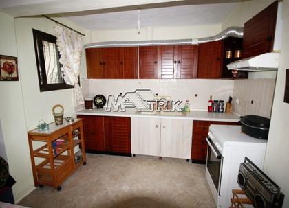 Διαμέρισμα 75τ.μ. πρoς ενοικίαση-Παλλήνη » Νέα σκιώνη