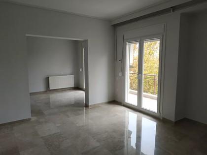 Διαμέρισμα 107τ.μ. πρoς ενοικίαση-Παπάφη