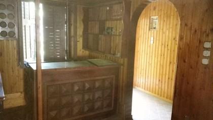 Μονοκατοικία 191τ.μ. πρoς αγορά-Καλαμάτα » Μπαργιαμάγα