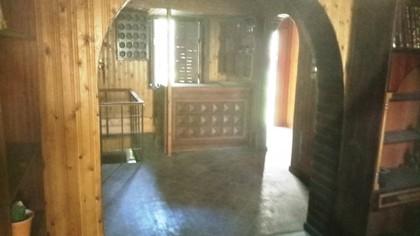 Μονοκατοικία 198τ.μ. πρoς αγορά-Καλαμάτα » Μπαργιαμάγα