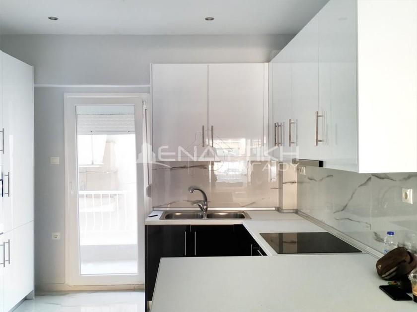 Διαμέρισμα 93τ.μ. πρoς αγορά-Φάληρο