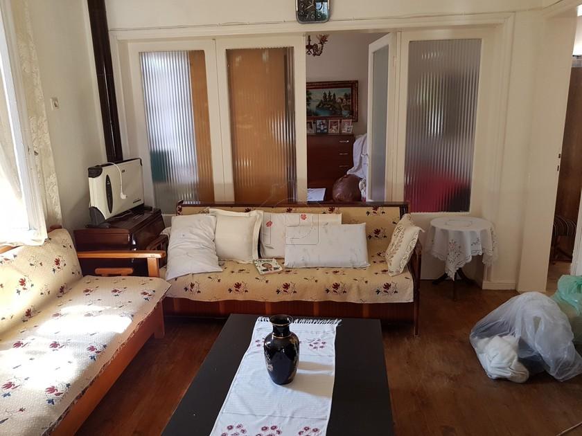 Μονοκατοικία 80τ.μ. πρoς ενοικίαση-Καλλίνδοια » Ζαγκλιβέρι