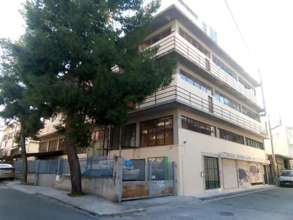 Επιχειρηματικό κτίριο 1.860τ.μ. πρoς αγορά-Ηράκλειο » Νέο ηράκλειο