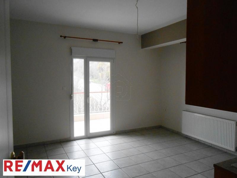 Studio / γκαρσονιέρα 25τ.μ. για ενοικίαση-Καστοριά » Κέντρο