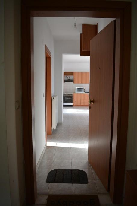 Διαμέρισμα 80τ.μ. πρoς ενοικίαση-Δράμα » Κέντρο