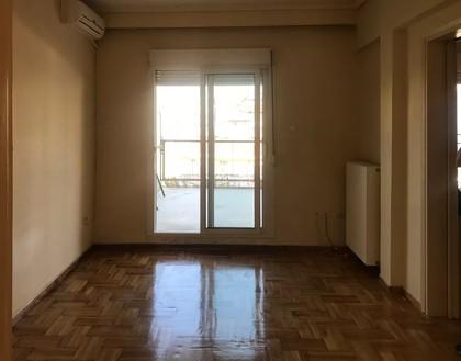 Διαμέρισμα 80τ.μ. πρoς ενοικίαση-Ιπποκράτειο