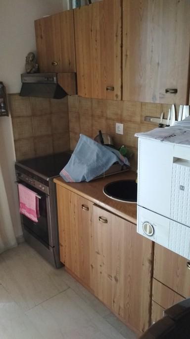 Διαμέρισμα 67τ.μ. πρoς ενοικίαση-Καβάλα » Παληό