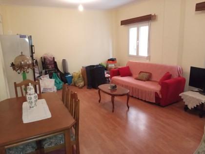 Διαμέρισμα 90τ.μ. πρoς ενοικίαση-Άνω τούμπα