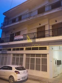 Διαμέρισμα 135τ.μ. πρoς αγορά-Νεάπολης