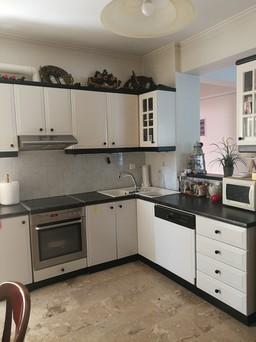 Διαμέρισμα 130τ.μ. πρoς αγορά-Πάτρα » Εγλυκάδα
