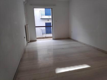 Διαμέρισμα 85τ.μ. πρoς αγορά-Πάτρα » Υψηλά αλώνια