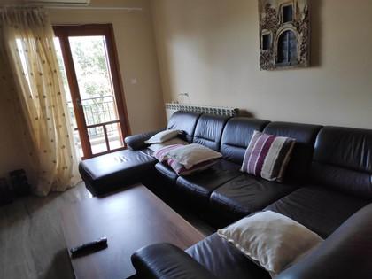 Διαμέρισμα 85τ.μ. πρoς αγορά-Παραλία » Κέντρο