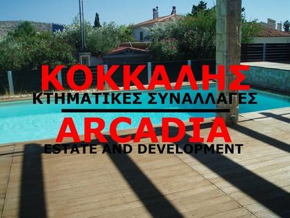 Μονοκατοικία 250τ.μ. πρoς ενοικίαση-Ελληνικό » Κάτω ελληνικό