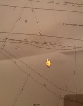 Οικόπεδο 598τ.μ. πρoς αγορά-Αρχάνες » Επάνω αρχάνες