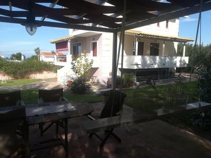 Μεζονέτα 270τ.μ. πρoς αγορά-Βραχναίικα » Μονοδένδρι