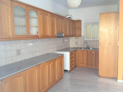 Διαμέρισμα 89τ.μ. πρoς αγορά-Ρέθυμνο » Κέντρο