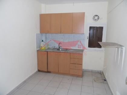 Διαμέρισμα 60τ.μ. πρoς αγορά-Κάτω τούμπα