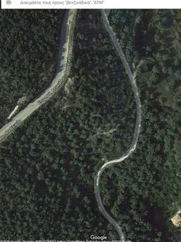 Αγροτεμάχια 4.973 τ.μ. πρoς αγορά, Ν. Λευκάδας, Λευκάδα-thumb-2