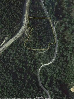 Αγροτεμάχια 4.973 τ.μ. πρoς αγορά, Ν. Λευκάδας, Λευκάδα-thumb-3
